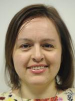 Андреева Юлия Александровна