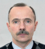 Мартынкевич Сергей Антонович