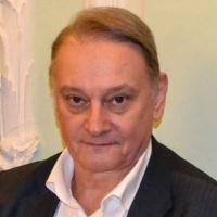 Селезнев Александр Сергеевич