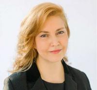 Родоманова Наталья Олеговна