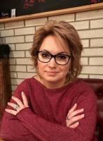 Шелудько Наталия Николаевна