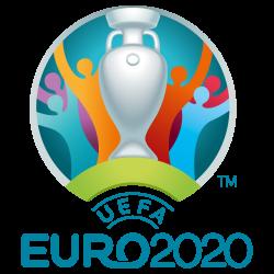 uefa-euro-2020-logo-vector.png