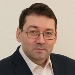 Глезеров Сергей Евгеньевич