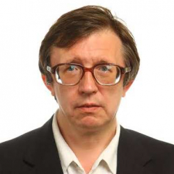 Захарцев Алексей Иванович