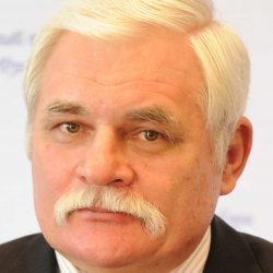 Компанийченко Сергей Алексеевич