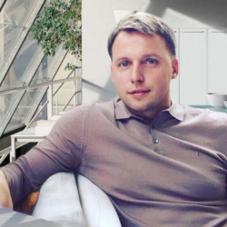 Смирнов Кирилл Игоревич