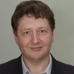 Сидорин Валентин Валентинович