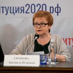 Фото: Дарья Каменская и Дмитрий Фуфаев