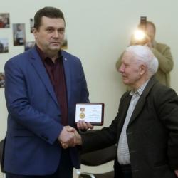 ИЗВЕСТИЯ_ВЕТЕРАНЫ-5.JPG