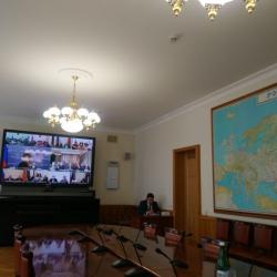 СИБИРЬ-3.jpg